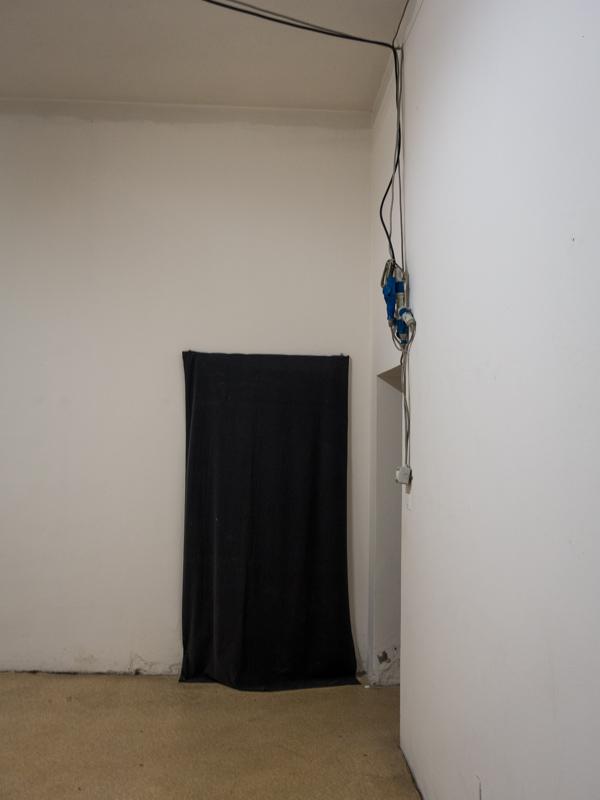 01102014-DSC03469
