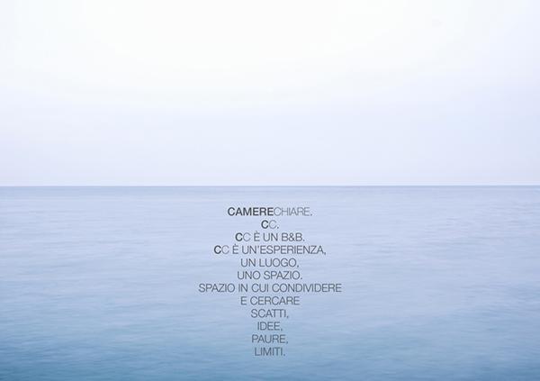 camerechiare